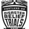 Thumbnail image for 2015 Portland Disaster Relief Trials Success