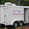 Thumbnail image for Multnomah County ARES Communications Trailer Project