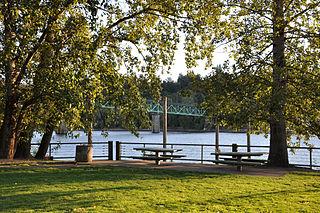 320px-Sellwood_park